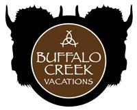 Buffalo Creek Vacation Rentals